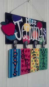 Hallway Pass Best 25 Classroom Passes Ideas On Pinterest Bathroom Procedures