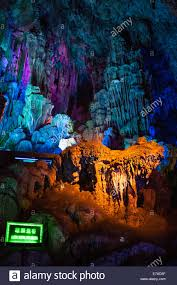 Rs07 Map Famous Caves In China The Best Cave
