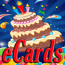 how to send a birthday card birthday e card maker step by step guide