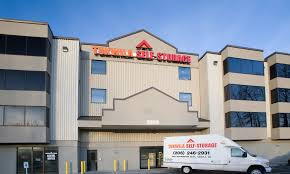 self storage units tukwila wa tukwila self storage