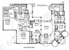 positano tuscan house plans luxury house plans