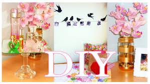 fresh diy small home library decorating ideas design idolza