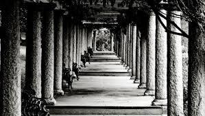 Pillars The 6 Pillars Of Online Business