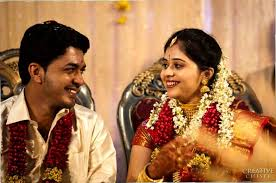 picture suggestion for kerala hindu wedding jewellery