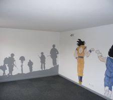 chambre sol gris photos et idées chambre d enfant sol gris foncé 301 photos
