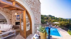 Cv Villas by Greece Villas Kuoni Travel