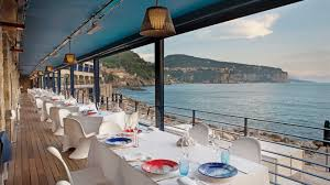 Hotel La Pergola Sorrento by Room Details For Capo La Gala A Hotel Featured By Kuoni