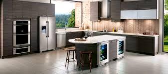 kitchen appliances bundle whirlpool builtin classy kitchen appliances packages dropin copper chrome comfortable bronze