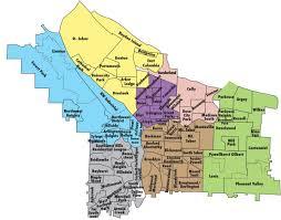 Crime Maps Popular 212 List Chicago Crime Map By Neighborhood