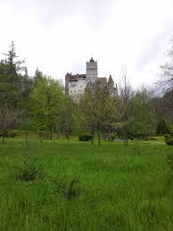dracula u0027s castle bran romania escape from the american dream