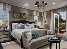 Bedroom Master Bedroom Decorating Ideas Beautiful Trend Homes
