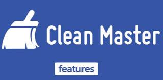 aplikasi clean master apk apk clean master gratis optimizer versi 5 11 8 mei 2016