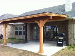 Patio Construction Ideas by Outdoor Ideas Patio Roof Ideas Pictures Solid Roof Patio Cover