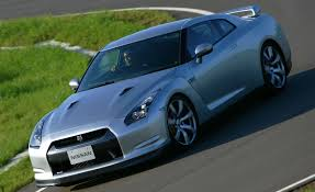 scion gtr price 2009 nissan gt r ownership myths dispelled car news news car