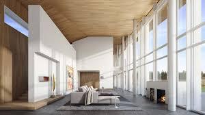 richard meier u0026 partners offers flexible space in the new design