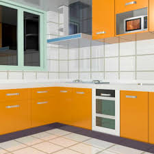 Modular Kitchen Cabinets India Bathroom Magnificent Modular Kitchen Cabinets Interior Designers