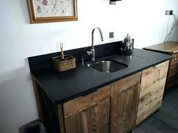 cuisine granit noir evier cuisine granit evier cuisine granit evier cuisine granit