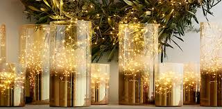 Outdoor Christmas Decorations Montreal by Shop All Rh