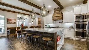 Home Kitchen Remodeling Home Remodeling Ideas And Inspiration Pictures Dfw Improved