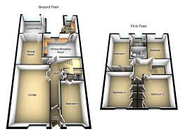 5 home design software
