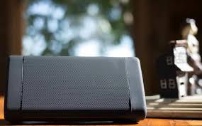 top 20 best cheap bluetooth speakers under 50 u2013 bass head speakers