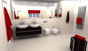 bathroom design sacramentohomesinfo pass ideas for trends