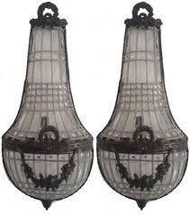 Antique Chandeliers Atlanta Vintage Lighting Antique Chandeliers Atlanta Ga U2013 Fig House Vintage