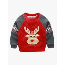 boys clothes wholesale cheap cool u0026 cute clothing for boys online