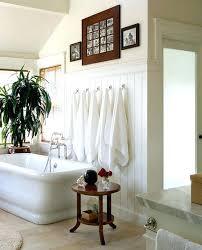 towel rack ideas for small bathrooms bathroom towel holder ideas home creative ideas