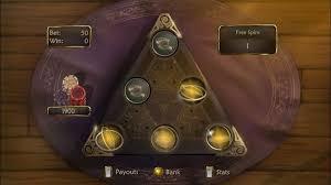 fable 2 pub games fable ii pub games news and achievements trueachievements