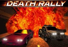 car race game for pc free download full version download classic death rally car racing game for windows 7 free