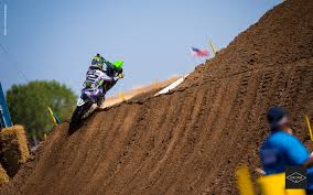 pro motocross racer http vurbmoto com media uploads wallpapers 2013 han 1920 13 jpg