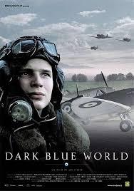 Film Blue World | dark blue world movie review film summary 2002 roger ebert
