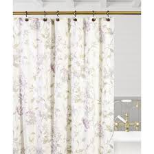 Designer Shower Curtains by Curtains Masculine Shower Curtains Jcpenney Shower Curtain