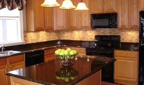 Kitchen Cabinet Handles Online Priceless Under Cabinet Task Lighting Tags Under Cabinet Lights