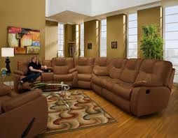 Overstuffed Sofa And Loveseat by Southern Motion 838 Avalon Reclining Sofas And Loveseats In