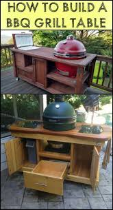Backyard Bbq Grill Company by Best 20 Barbecue Design Ideas On Pinterest Barbecue Area