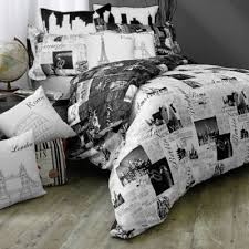 Duvet And Pillow Covers Best 25 Twin Duvet Covers Ideas On Pinterest Diy Duvets Twin