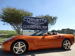 how much is a 1979 corvette worth home corvette warehouse