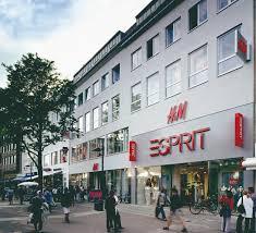 Fielmann Bad Kreuznach Vermietung Comfort