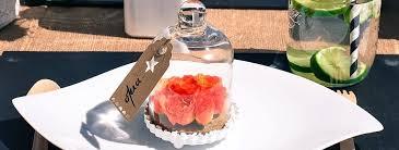 budget fleurs mariage un livre d or mariage original idées et inspirations pour un jour