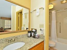 Home Design Show Dulles Hotel Dulles Airport Inn Sterling Va Booking Com
