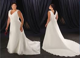 Inexpensive Wedding Dresses Turmec Inexpensive Wedding Dress With Cap Sleeves
