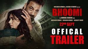 movies4andro bhoomi 2017 movie hindi 720p blu ray download