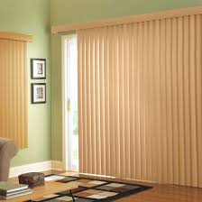 window treatments for sliding glass doors ideas tips best vertical