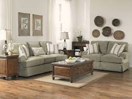 Green Paint Colors For Living Room Living Color Ideas Living Room White Walls Olive Green Living