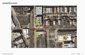44th Ward Chicago Map by Southport Corridor News And Events Chicago Illinois April 2015
