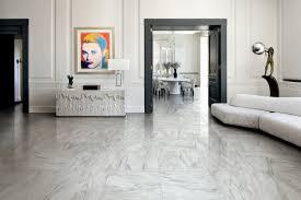carrelage imitation marbre gris carrelage effet marbre beige carrelage grès cérame effet marbre