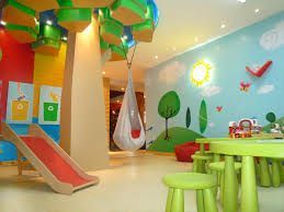 Smart Home Ideas Best Design For Your Kids U2013 The Smart Home Decor