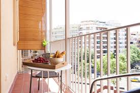 aspasios charming flats central apartments barcelona